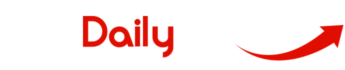 The Daily Promise Logo